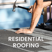 residential roofing.png