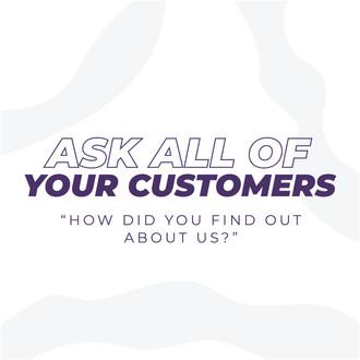 marketingtips2-19.jpg