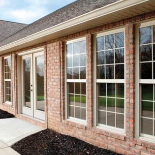 Energy Efficient Windows - Highland Contractors.png