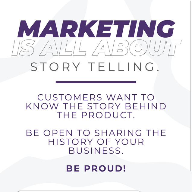 MarketingTips-19.jpg