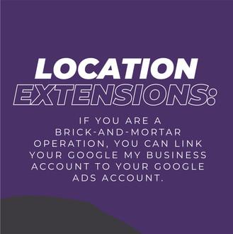 marketingtips2-36.jpg