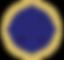 CCR-crest.png
