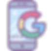 icons8-google-mobile-128.png