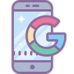 google marketing on mobile devices
