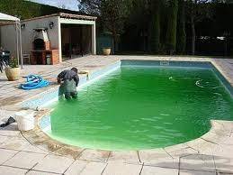 Opening Your Pool is Just Around the Corner!