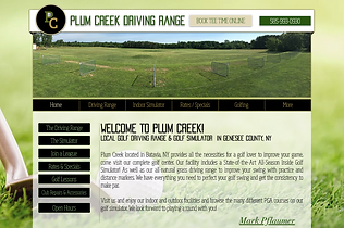 Plum Creek Driving Range.png