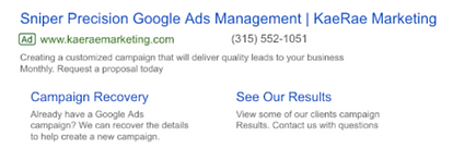 Google Ads - Search Network text ads.png