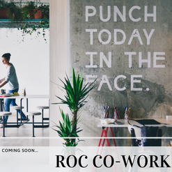 ROC Co-Work.png