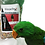Thumbnail: Medium Parrot Power Food - PLATINUM SEAL