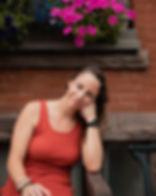 Google Ads expert - Kelsey Flanney