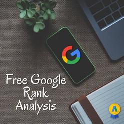 google ads web.jpg