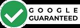 google-guaranteed-banner.png