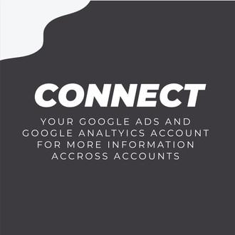 marketingtips2-34.jpg