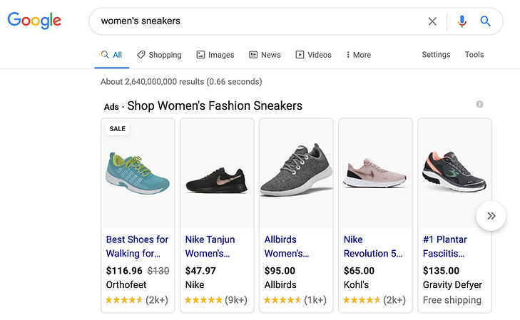 Google Shopping Ads.png