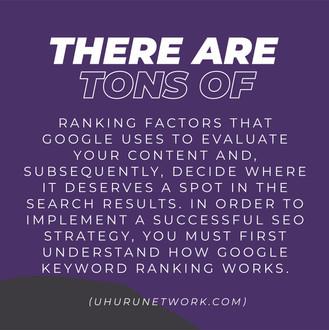 marketingtips2-18.jpg