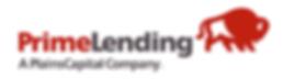 Mortgage Lender - Home Loan - Mortgage Lendng - Prime Lending