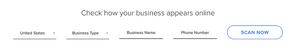 Google Ads Expert - Google Ads Certified - Google Ads Manager - SEO