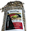 Thumbnail: Uccello Extra Small Hooked Bill Power Food - GOLD SEAL