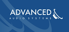 advanced audio systems