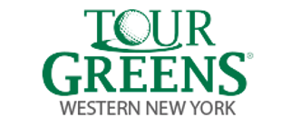 tour greens