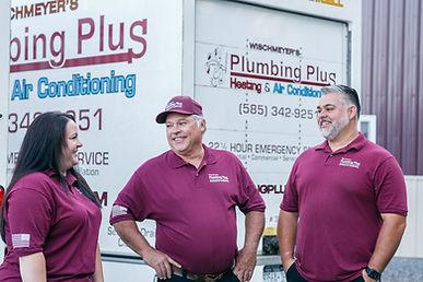 Plumbing Plus_20200731_Branding-109.jpg