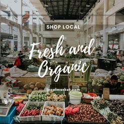 localmarket.com.png