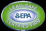EPA-Lead-Certified_edited.png