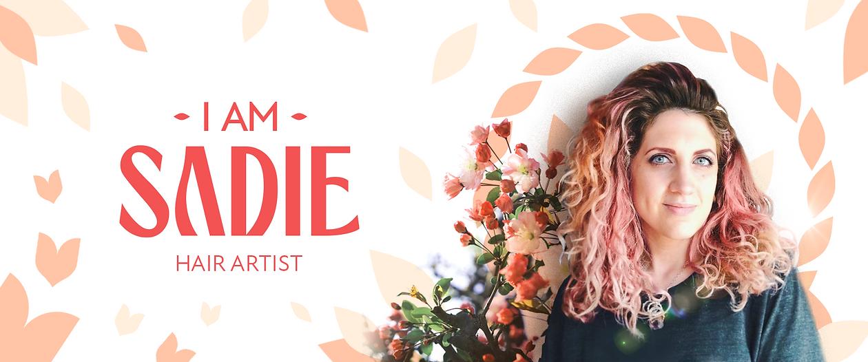 Facebook Banner I am Sadie.png