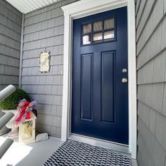 New Home Door - Highland Contractors.png