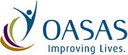 oasas - improving lives.jpeg