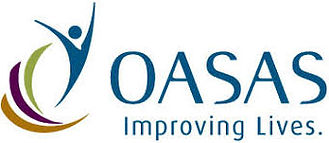 oasas - improving lives.jpeg