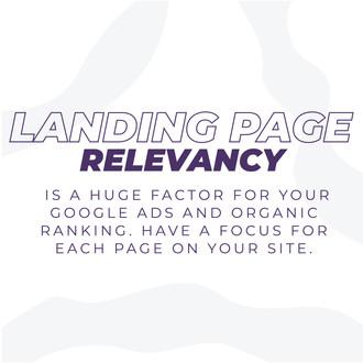 marketingtips2-25.jpg