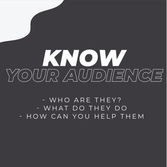 marketingtips2-40.jpg