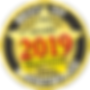 BOB-19-Gold.png
