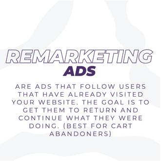marketingtips2-37.jpg