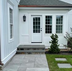 New Door for Home - Highland Contractors.png