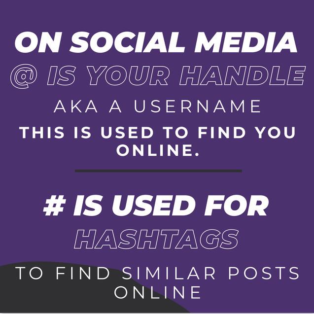 MarketingTips-10.jpg