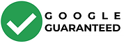 Highland Contractors - Google Guaranteed