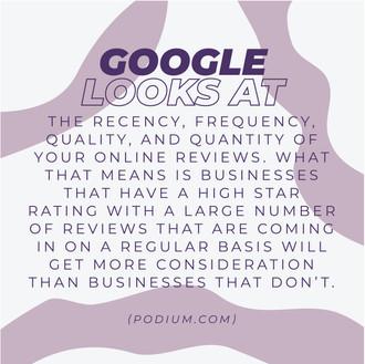 marketingtips2-23.jpg