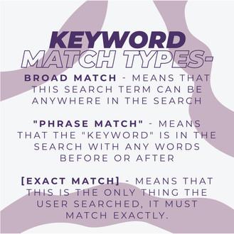 marketingtips2-29.jpg