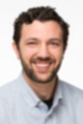 Robert Denero - chiropractor