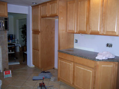 Kitchen Remodeling Rochester - Brian K. Otto Home Remodeling