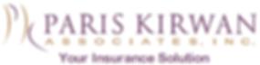 Commercial Insurance - contractor inuance - paris kirwan associates