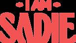 i-am-sadie-logo-full-color-rgb.png