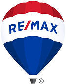 Real Estate Agent - Realtor - Homes for Sale - Re/Max