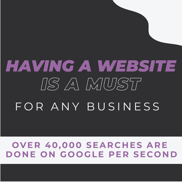 MarketingTips-06.jpg
