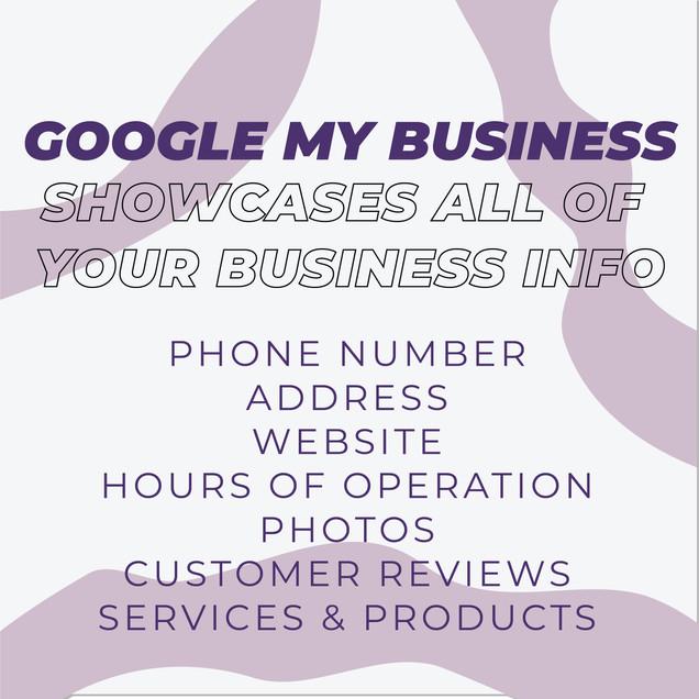 MarketingTips-05.jpg