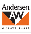 Andersen-Windows-Logo.png