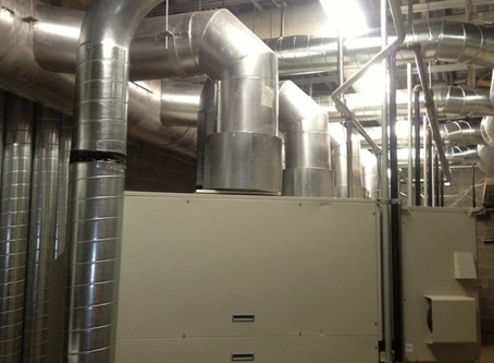 Rochester, NY Furnace Repair Near You