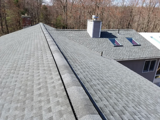 Rochester Roofers